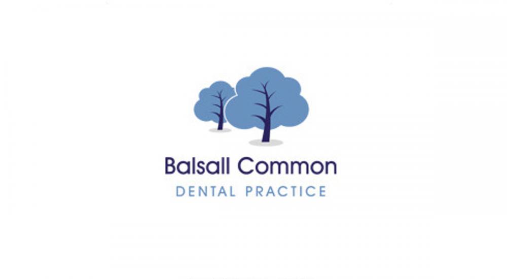 Balsall Common Dental Practice - Look Local