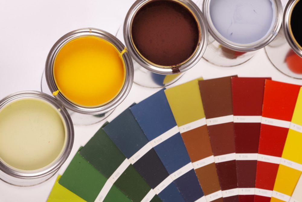 R&B Decorating Solutions - Decorators in Solihull - Reviews ...
